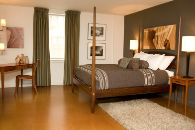 PencilBed_Room