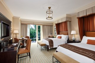 Double Queen Guestroom (2)_Lowres