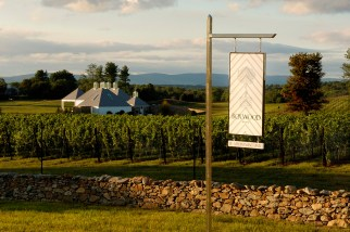 Winery_Sign_Kenneth_Garrett
