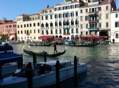 Everyday_Venice
