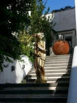StreetArt_Capri