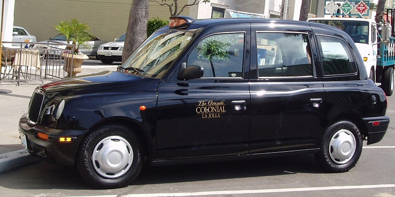 Grande Colonial London Cab_LowRes