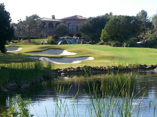 GrandDelMar_Golf_resized