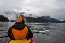 shelley-kayaking