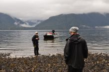 shelley-walking-beach-2