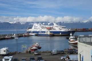 IcelandProCruises_OceanDiamond