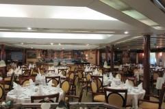 OceanDiamond_Dining