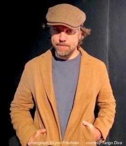 Jason Sudeikis, actor, Kodachrome, SFFILM, san francisco international film festival, road trip,