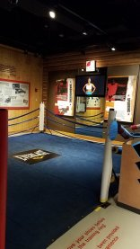 1-Ali Center_BoxingRing