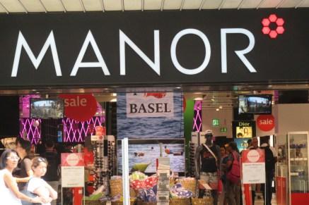 BaselShopping_Manor