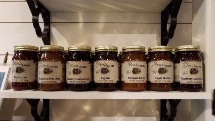 Scullery_Local Jams