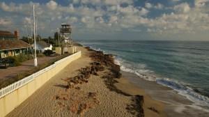House of Refuge Stills; Shoreline (4)