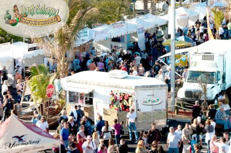 Port_Salerno_Seafood_Festival_Crowds
