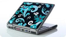 Skyn Laptop Cover