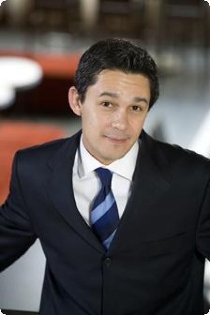 Andrew Generalao