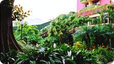 San Jose, Costa Rica's capital