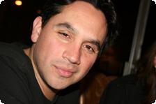 Frank Alizaga, Jr.