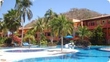 Careyes Beach Resort