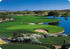 Tournament Players Club of Scottsdale