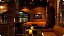 Stanza Dei Sigari Boston : Style boston ma a girly girl s guide « tango diva travel