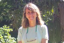 Paula Cordeiro, Education Diva
