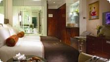 Langham Place Hotel