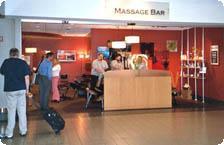 Massage Bar