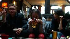 London Pub Culture