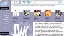 www.foreignwivesclub.com