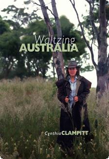 Waltzing Australia