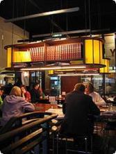 Journal Cafe