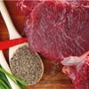 Delicatessen: carne argentina en Barcelona