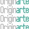 Originarte Diseño e Impresión