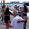 Tarratangueando Festival Tango Tarragona