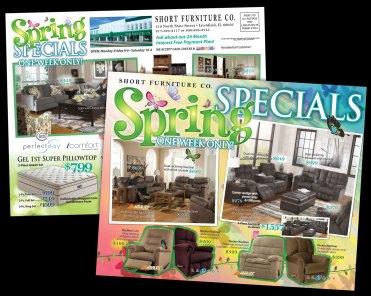 SpringSpecialsPC