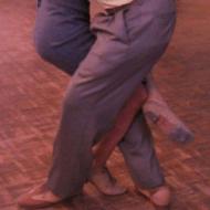 Reuben Angelo