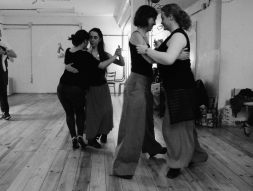 tango-queer-vaciador-dic-2015-1