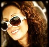 Teresa Slater (TangoTalks)