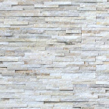 Realstone Systems Natural Stone Veneer Cladding at Tango Tile