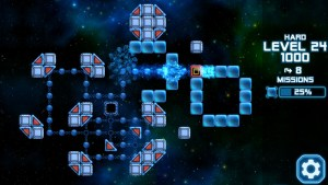 Orbox, Orbox C, tan grande y jugando, Juguemos iNDIES, JUGUEMOSINDIES, Perdikaki, indie game, indie developer