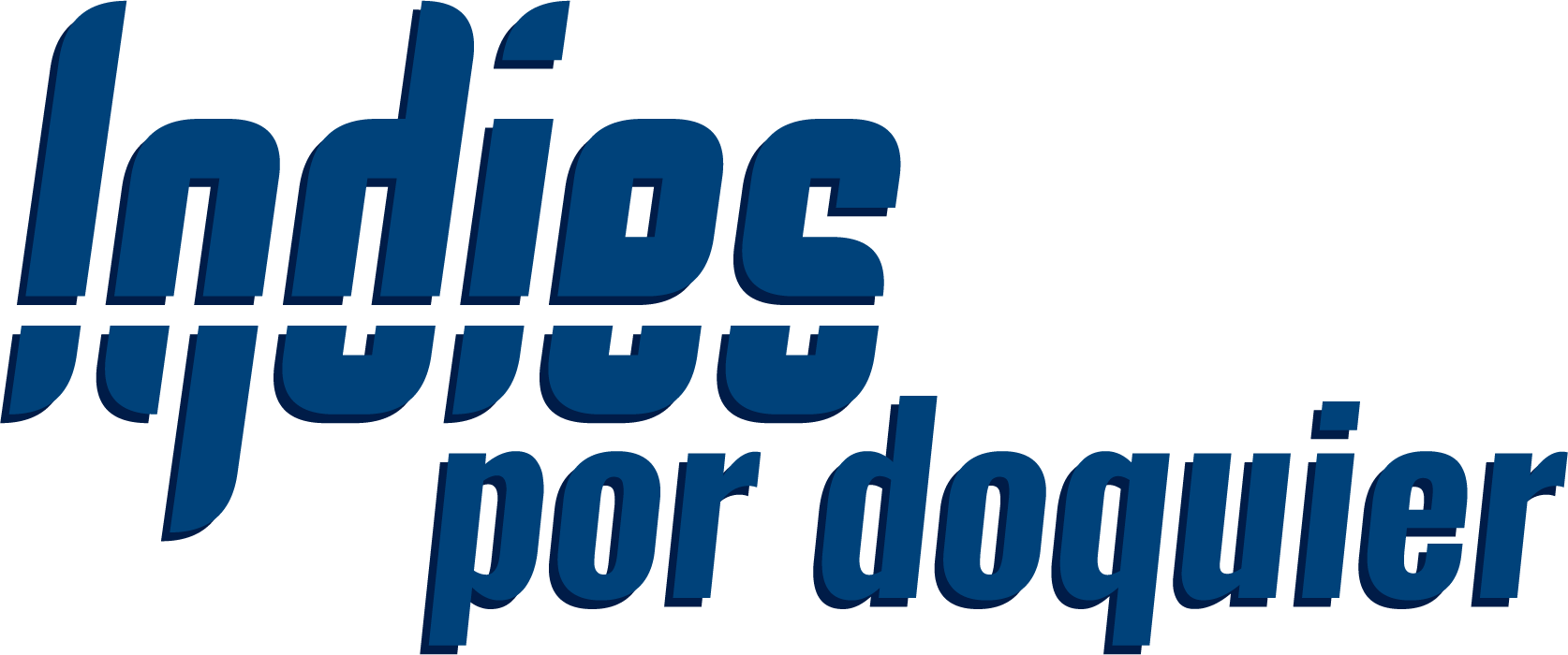 logo_indies