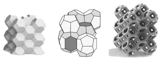 tetradecahedron