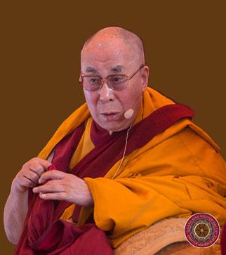 C:\Users\Tu Duc\Pictures\2011-11-14 reflectionA\Dalai Lama\New folder\2015\18.jpg