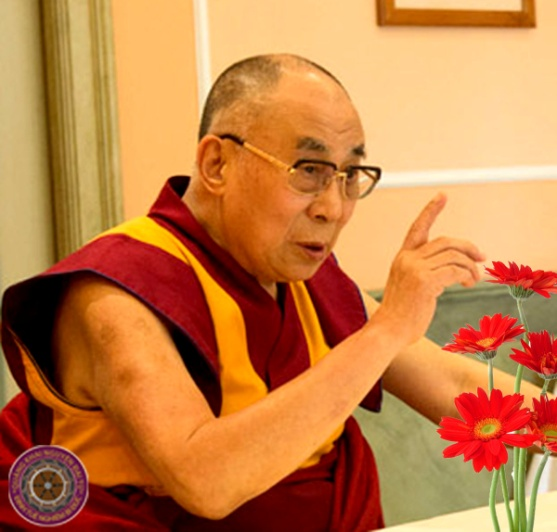 C:\Users\Tu Duc\Pictures\2011-11-14 reflectionA\Dalai Lama\2\2015-07-13-Germany-G12.jpg