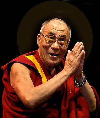 C:\Users\Tu Duc\Pictures\2011-11-14 reflectionA\Dalai Lama\dalailama (8).jpg