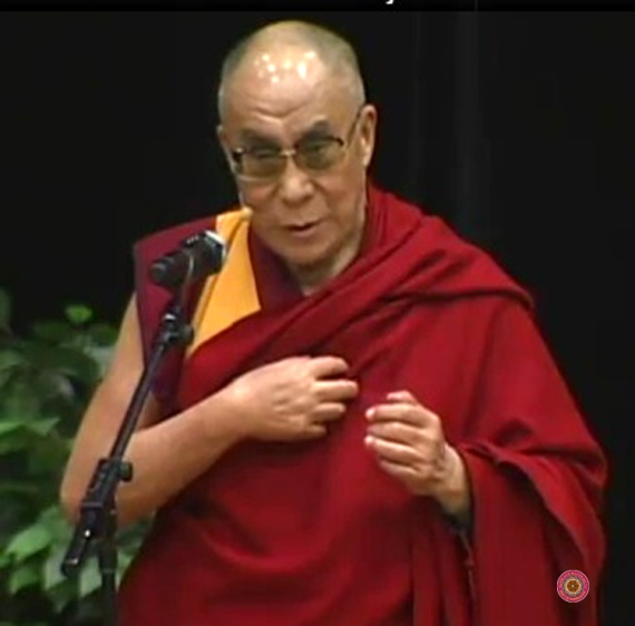 C:\Users\Tu Duc\Pictures\2011-11-14 reflectionA\Dalai Lama\dalailama144.jpg