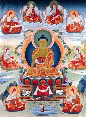 File:Buddha and 6 Ornaments 2 Supreme.jpg