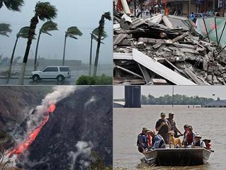 http://zunia.org/uploads/pics/natural_disasters55.jpg