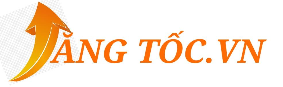Công ty tư vấn tài chính Tăng Tốc Việt Nam