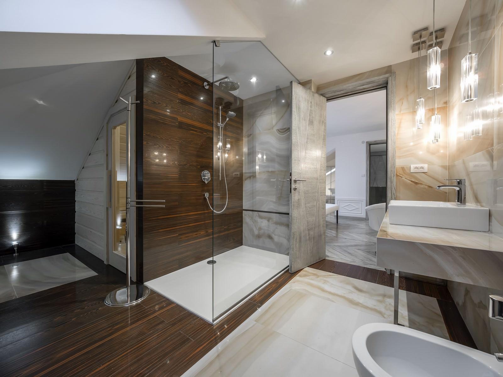 tanguy salle de bain salle d eau wc